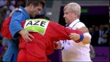 นักกีฬายอดเยี่ยม