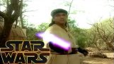 Star Wars de l'Inde