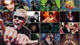 """230 ταινίες τραγουδούν το """"Pretty Fly (for a White Guy)"""""""