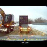 Άμεση οδική βοήθεια