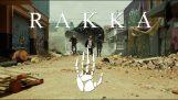 Rakka (ταινία μικρού μήκους)