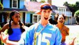 Die größten pop-Hits der 90 ΄s