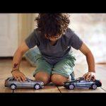 Η Mercedes κάνει τα παιδιά έξω φρενών