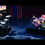 Μάχη στα ντραμς μεταξύ Dave Grohl και Animal