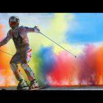 Τα καλύτερα HD βίντεο του διαδικτύου #8