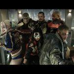 Suicide Squad (τρέιλερ)