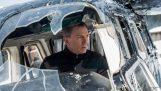 007 Spectre (τρέιλερ)