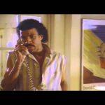"""Το """"Hello"""" του Lionel Richie χωρίς τη μουσική"""