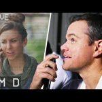 Τυχαίοι άνθρωποι σε επικίνδυνες αποστολές με τον Jason Bourne
