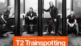 T2 Trainspotting (teaser)