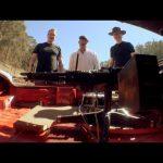"""Το φινάλε του """"Breaking Bad"""" από τους MythBusters (spoilers)"""