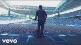 """Ο Bruce Springsteen τραγουδά το """"You Never Can Tell"""""""