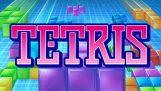 Τα γελοία σίκουελ του Tetris