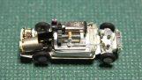 Κατασκευάζοντας ένα μικροσκοπικό τηλεκατευθυνόμενο αυτοκίνητο