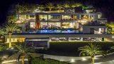 Το σπίτι των 188 εκατομμυρίων δολαρίων