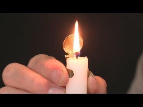 stop light ljussläckare
