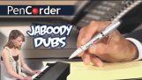 Pencorder Dub