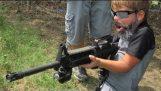 世界上最无害的枪