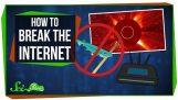 Jak złamać w Internecie